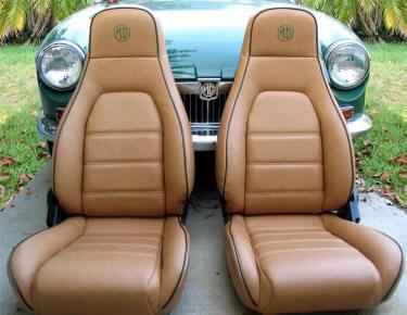 miata seat covers cloth